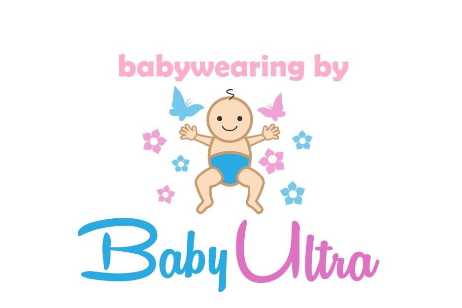Babywearing Malaysia by Baby Ultra